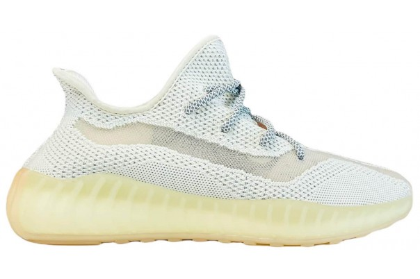 Adidas Yeezy Boost 350 V3 Hyperspace