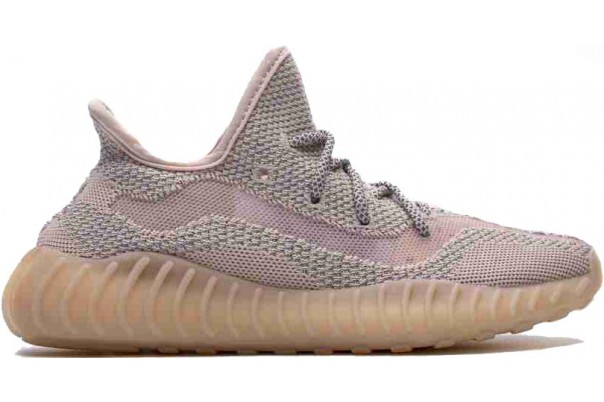 Adidas Yeezy Boost 350 V3 Synth Reflective